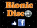 bionicdiscofacebookad