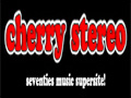 cherry-stereo-ad