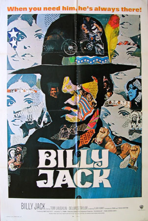 Billy_Jack_1-sheet