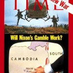 Cambodia_Invasion_Time_Mag_11May70