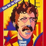 Elliot_Gould_Time_Mag_07Sep70