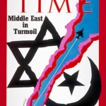 Middle_East_Turmoil_Time_Mag_22Jun70
