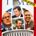 New_Senators_Time_Mag_16Nov70
