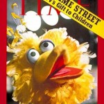 Sesame_Big_Bird_Time_Mag_23Nov70