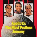 Apollo15_Time_Mag_Aug09_1971