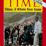 China_Ping_Pong_Time_Mag_Apr26_1971
