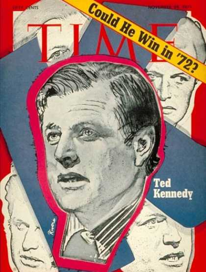 Edward_Kennedy_Time_Mag_Nov29_1971