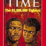 Frazier_Ali_Time_Mag_Mar08_1971