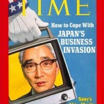 Japan_Invasion_Time_Mag_May10_1971