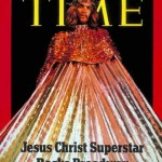 Jesus_Christ_Superstar_Time_Mag_Oct25_1971