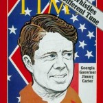 Jimmy_Carter_Time_Mag_May31_1971