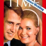 Tricia_Nixon_Wedding_Time_Mag_Jun14_1971