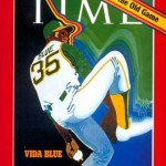 Vida_Blue_Time_Mag_Aug23_1971