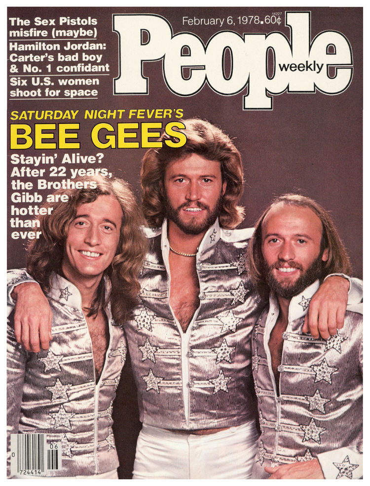 Bee_Gees_People_Mag_Feb_1978