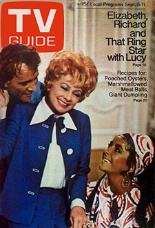Lucy_TV_Guide_Sept_1970