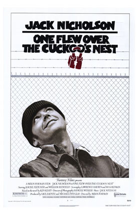 One_Flew_Over_the_Cuckoo's_Nest_1-sheet_1975