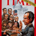 Time_Cover_Jan_29_1973