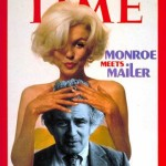 Time_Cover_Jul_16_1973