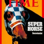 Time_Cover_Jun_11_1973