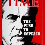 Time_Cover_Nov_05_1973