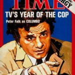 Time_Cover_Nov_26_1973