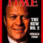 Time_Cover_Oct_22_1973