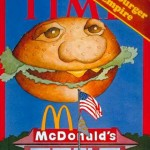 Time_Cover_Sep_17_1973