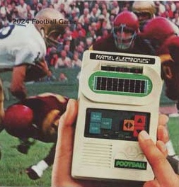 Mattel_Electronics_Catalog_1978_Football