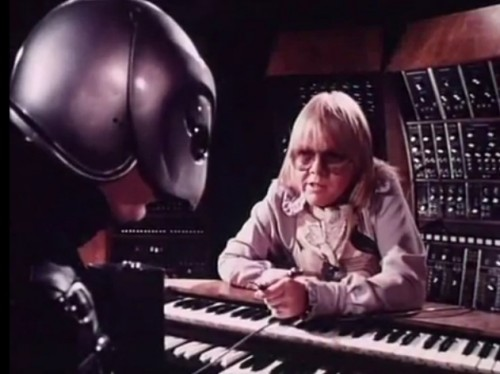 trailer tuesday phantom of the paradise bionic disco