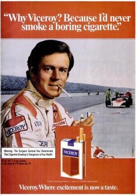 kool cigarettes online UK