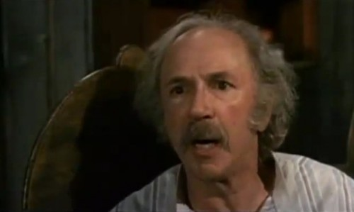 Trailer Tuesday: Willy Wonka & the Chocolate Factory ... Jack Albertson Willy Wonka