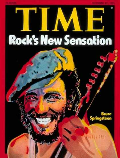 Time_Magazine_Oct_27_1975