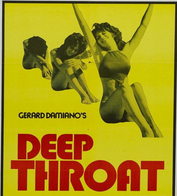 Best milf deepthroat compilation
