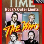 Time_Magazine_Dec_17_1979