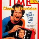 Time_Magazine_Mar_12_1979