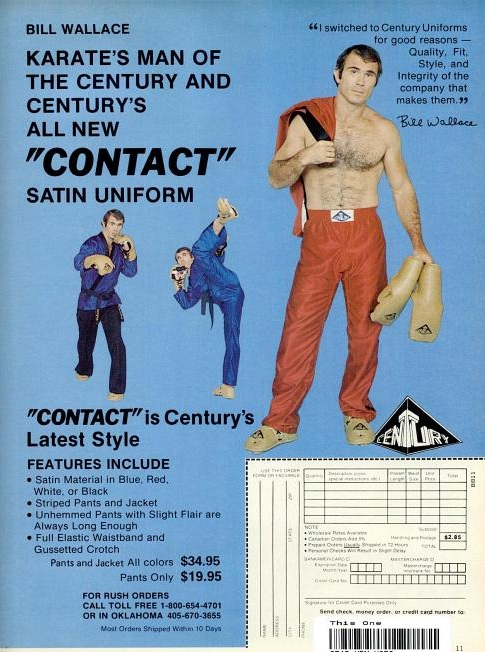 Black_Belt_Magazine_Nov_1979_Bill_Wallace_Contact