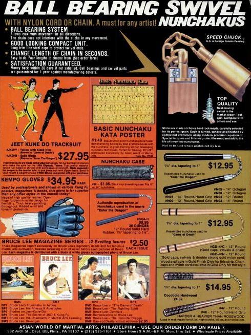 Black_Belt_Magazine_Nov_1979_Bruce_Lee_Nunchakus