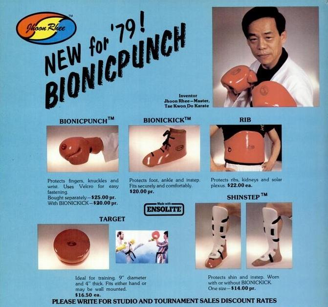 Black_Belt_Magazine_Nov_1979_Jhoon_Rhee_Bionicpunch