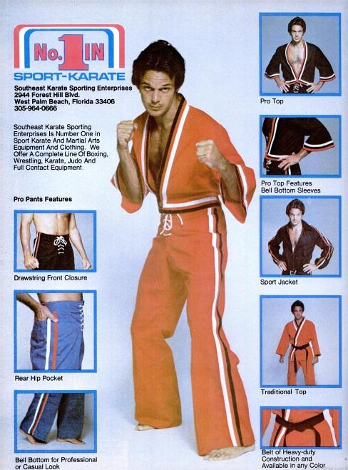 Black_Belt_Magazine_Nov_1979_No_1_In_Sport-Karate
