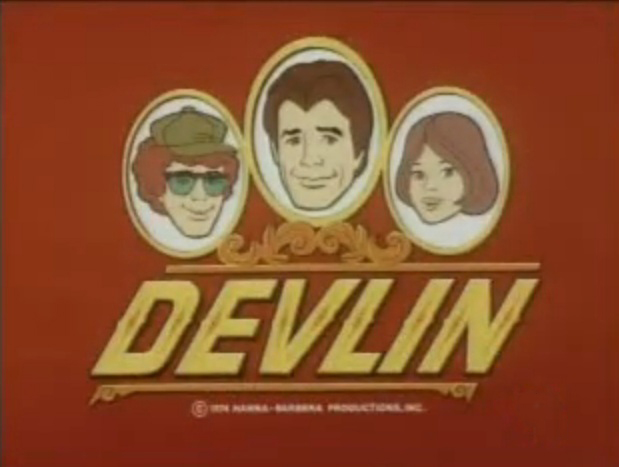 Hanna_Barbera_Devlin_Title_Card_1974