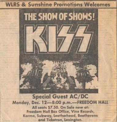 December 12, 1977