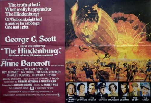 The_Hindenburg_1-sheet_1975