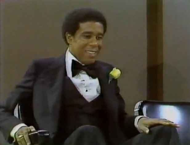 Happy Birthday, Richard Pryor!