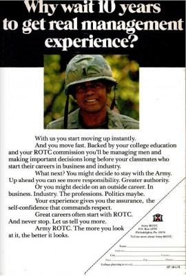 Army_ROTC_Ad_Jet_Magazine_January_16_1973