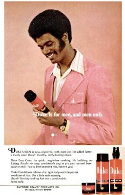 Duke_Sheen_Ad_Jet_Magazine_January_16_1973