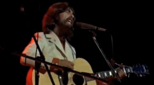 George Harrison George_Harrison_Concert_For_Bangladesh_My_Sweet_Lord_1971-500x279