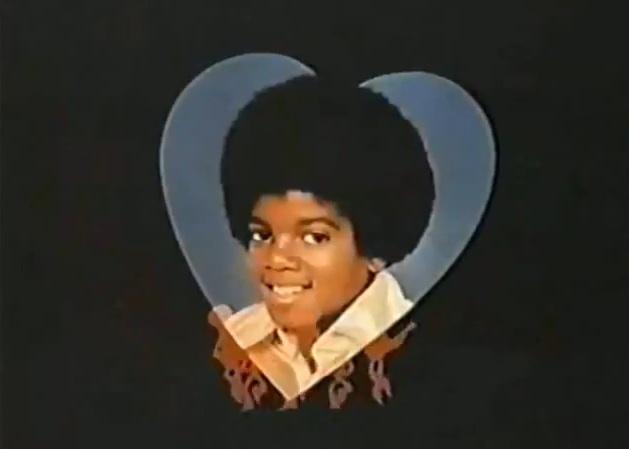 Michael Jackson Music Banter