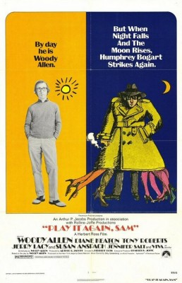 Play_It_Again_Sam_1-sheet_1972