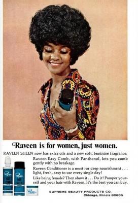 Raveen_Sheen_Ad_Jet_Magazine_January_16_1973