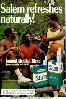 Salem_Cigarettes_Ad_Jet_Magazine_January_16_1973